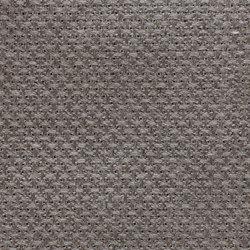 Glam Linen | Curtain fabrics | thesign