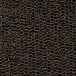 Shibori / Lugano | Curtain fabrics | thesign