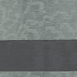 Ayu | Curtain fabrics | thesign