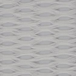 Enana / Valloire | Curtain fabrics | thesign