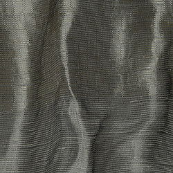 Shan Barré / Savoy | Curtain fabrics | thesign