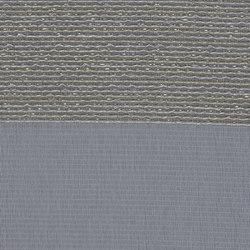Minuano | Curtain fabrics | thesign