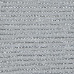 Numa / Como | Curtain fabrics | thesign