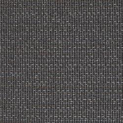 Numa / Como | Tejidos para cortinas | thesign
