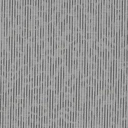 Pura / Budapest | Tejidos para cortinas | thesign