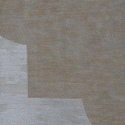 Melayn | Curtain fabrics | thesign