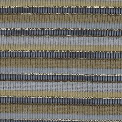 Yumi / Cadiz | Curtain fabrics | thesign
