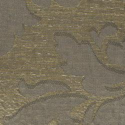 Zhilan / Bryony | Tissus pour rideaux | thesign