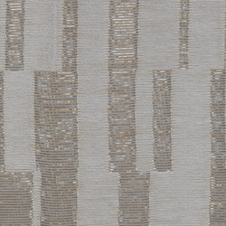 Jami / Toulouse | Curtain fabrics | thesign