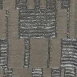 Jami / Toulouse | Tejidos para cortinas | thesign