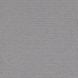 Panpuri / Seine | Vorhangstoffe | thesign