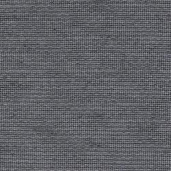 Panpuri / Seine | Tejidos para cortinas | thesign