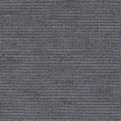 Panpuri / Seine | Curtain fabrics | thesign