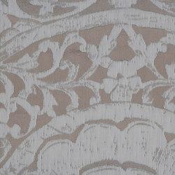 Aymara | Tissus pour rideaux | thesign