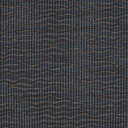 Yoki / Rihne | Tejidos para cortinas | thesign