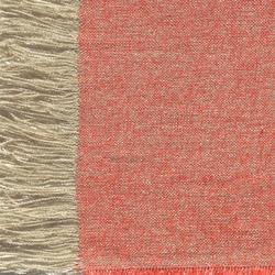 ESTIVA | Plaids / Blankets | e15
