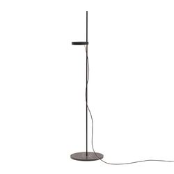 PALO | Free-standing lights | e15