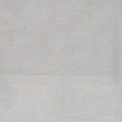 Terre Barré   Tejidos para cortinas   thesign