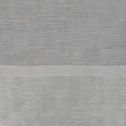 Terre Barré | Curtain fabrics | thesign