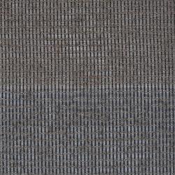 Briani | Tejidos para cortinas | thesign