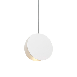 NORTH | General lighting | e15