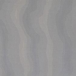 Skyfall   Tejidos para cortinas   thesign