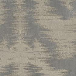 Bérénice | Tejidos para cortinas | thesign