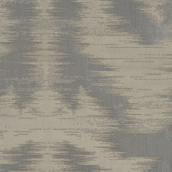 Bérénice | Curtain fabrics | thesign