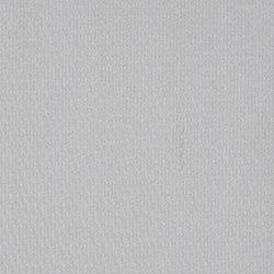 Mohair | Tejidos para cortinas | thesign