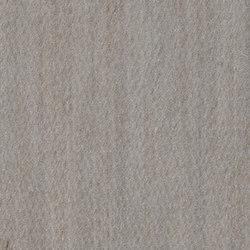 Mohair | Tissus pour rideaux | thesign
