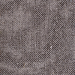 Polo Club | Tissus pour rideaux | thesign