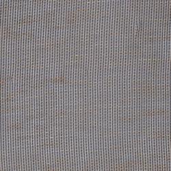 Sandy Linen | Curtain fabrics | thesign