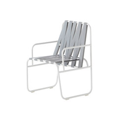 DozeQuinze chair | Garden chairs | GANDIABLASCO