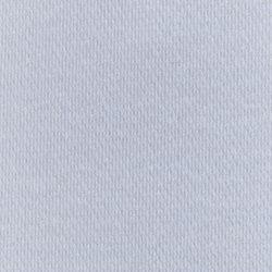 Wool-Lux | Vorhangstoffe | thesign