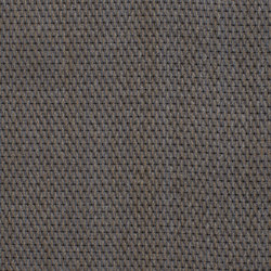 Wool-Lux | Curtain fabrics | thesign