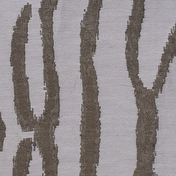 Kalahari | Curtain fabrics | thesign