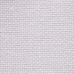 Pure Linen | Curtain fabrics | thesign