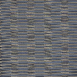Aedre / Oraly | Curtain fabrics | thesign