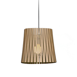 kerf ripley | General lighting | Graypants