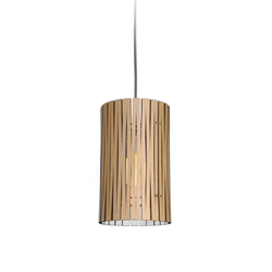 kerf selwyn | General lighting | Graypants