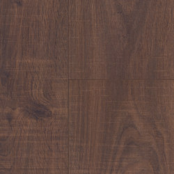 Classic Touch Levate | Laminate | Kaindl