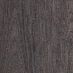 Classic Touch Varena | Laminate | Kaindl