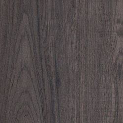 Classic Touch Varena | Laminatböden | Kaindl