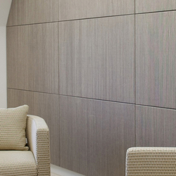 Soft Cells | Wall installation | Pannelli per parete | Kvadrat Soft Cells