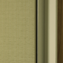 Soft Cells | Wall installation | Wall panels | Kvadrat Soft Cells