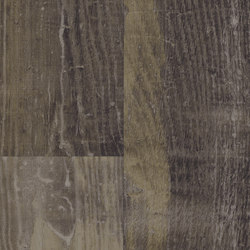 Classic Touch Mentana | Laminate | Kaindl