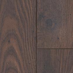 Classic Touch Olevano | Laminate flooring | Kaindl