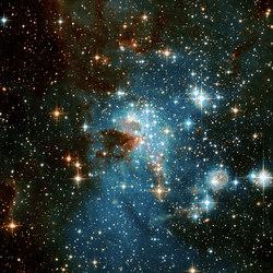Nebula | Carpet Heic | Rugs | schoenstaub