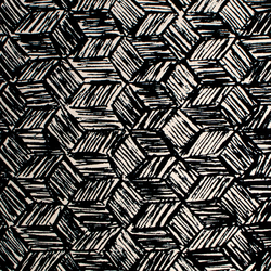 B & W BWDSC02 | Rug | Rugs / Designer rugs | Schönstaub