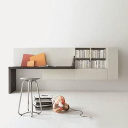 T030 | Desks | LEMA